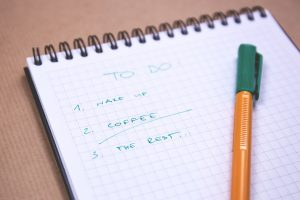 freelance writing list