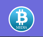 Bitmedia hiring page