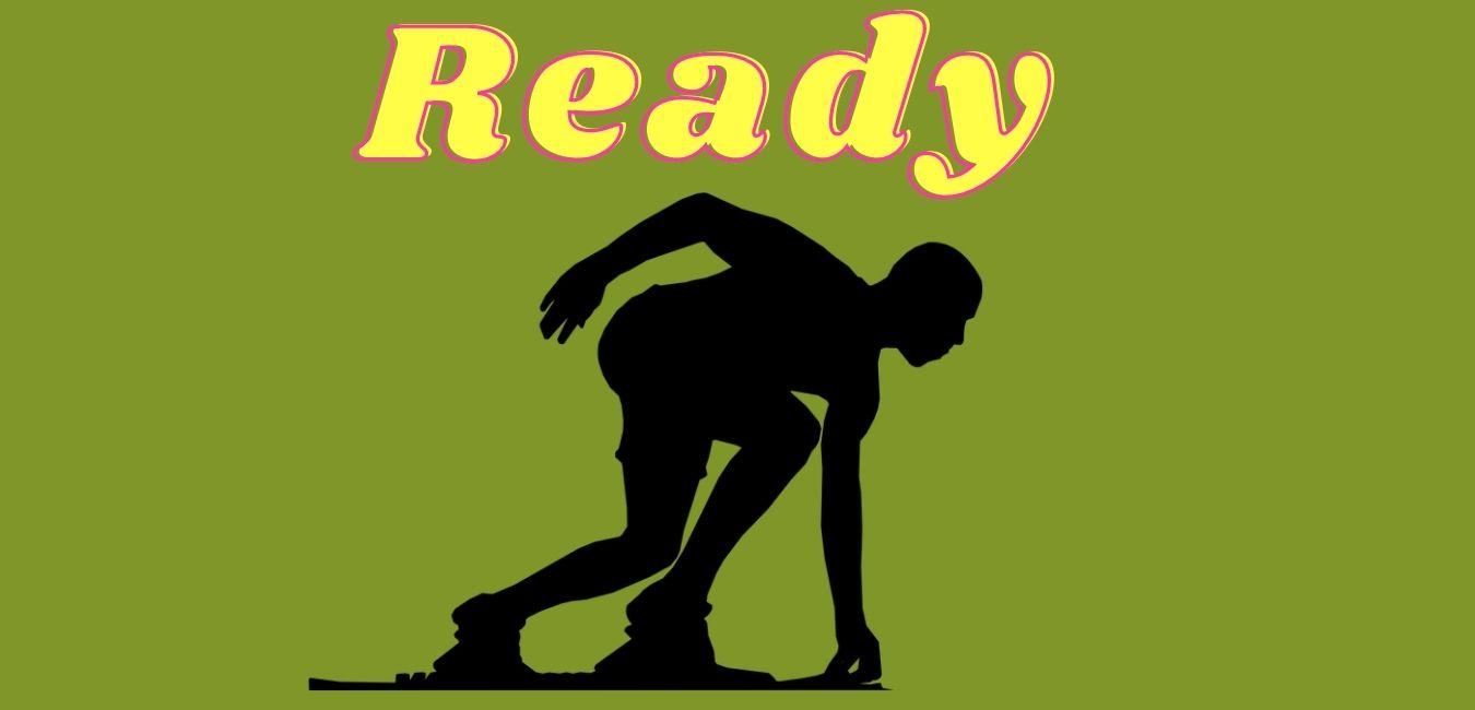 Newbie Upwork readiness test